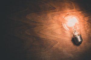light bulb, lightbulb, light