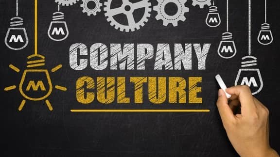 How To Create A Great Company Culture For Success